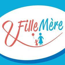 Compagnie Efillemère logo