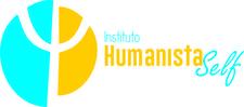 Instituto Humanista SELF logo