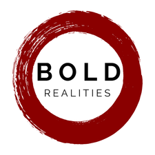 Bold Realities logo