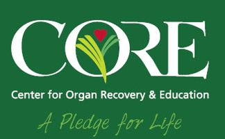 Organ & Tissue Donation:  A Pre-Hospital Perspective