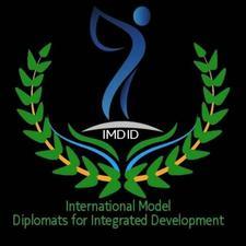 IMDID Team logo