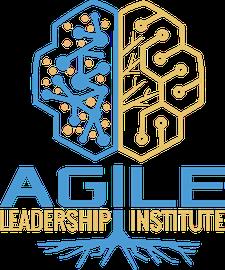 Agile Leadership Institute logo