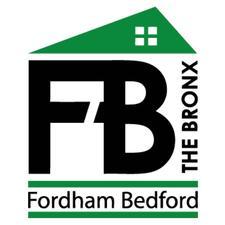 Fordham Bedford Housing Corporation logo