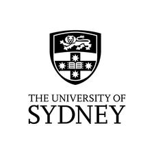 Faculty of Science, The University of Sydney logo