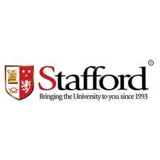 Stafford Global logo