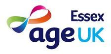 Age UK Essex logo