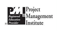 BTII Institute (Registered Education Provider) logo