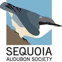 Sequoia Audubon Society's Annual Owl Prowl