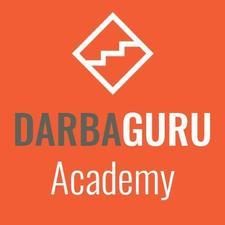 DarbaGuru Academy logo