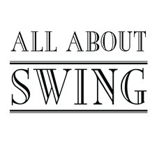 All About Swing logo