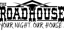 The Roadhouse logo