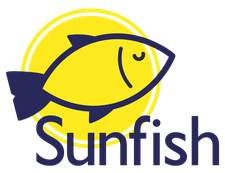 Sunfish Advisory logo