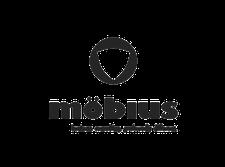 Möbius logo