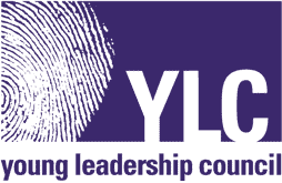 YLC's Leadership Development Series New Project Pitch...