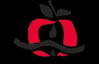 British Society of Flavourists logo
