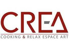 Cooking and Relax Espace Art & OGGI logo