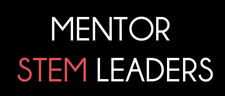 WISE Ottawa - Mentor STEM Leaders logo