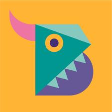 Sensible Object  logo
