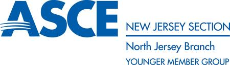 ASCE North Jersey YMG Devils Game Night