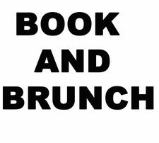 Book & Brunch logo