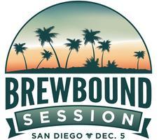 Brewbound Welcome Reception