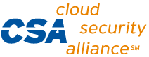 Cloud Security Alliance - Boston Chapter Meeting