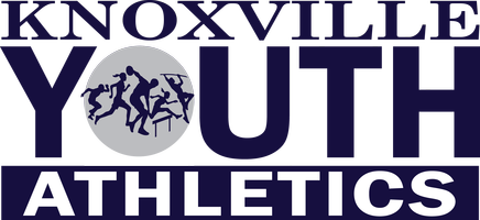 Knoxville Youth Athletics USATF Officials Certification...