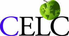Connecticut Experiential Learning Center (CELC) Middle School logo