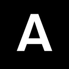 Arnolfini logo