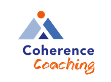 Coherence Coaching - Guillemette Moreau logo