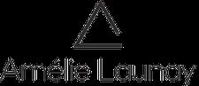 Amélie Launay logo