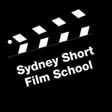 Sydney Short Film School logo