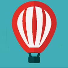 MySchoolCPD.com logo