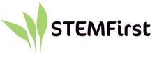 STEMFirst  logo