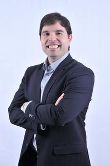 Tiago Humberto Alves de Vasconcelos logo