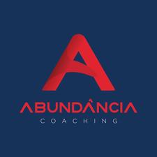 Coach Joabe Machado logo