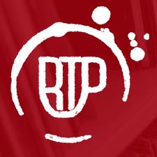Redland Tea Party  logo