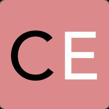 CCMC English logo