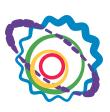 Mumkin Studio logo