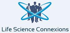 Life Science Connexions logo
