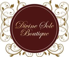 Divine Sole Boutique logo