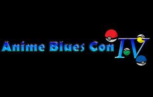 Anime Blues Con 4