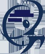 Cancer Awareness Forum  logo