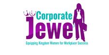 Corporate Jewel Professional Women's Inc. logo