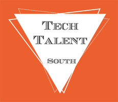 Tech Talent (South) Talks: Design/UX
