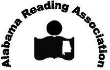 Alabama Reading Association logo