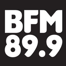 BFM Media Sdn Bhd logo