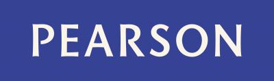 Pearson presents: Big Data in Education