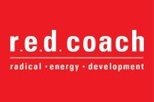R.E.D. Coach -  FREE Informational Workshop on...