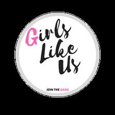 Girls Like Us logo
